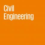 doocey, civil, engineering