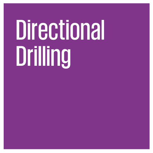 directional, drilling, doocey, ground