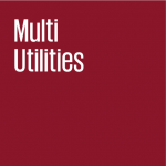 multi, utilities, doocey