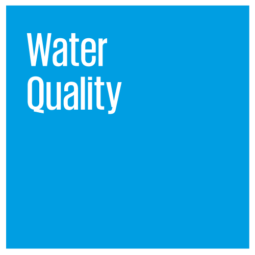 water, quality, testing, sample, doocey