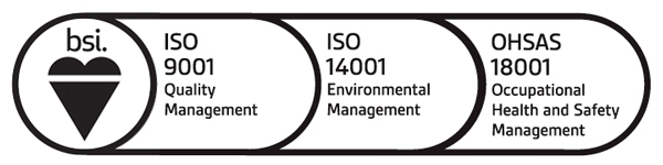 BSI, ISO9001, quality, management, IOS, 14001, Environmental, Management, OHSAS, 18001, Occupational, Health, Safety