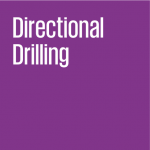 doocey, directional, drilling