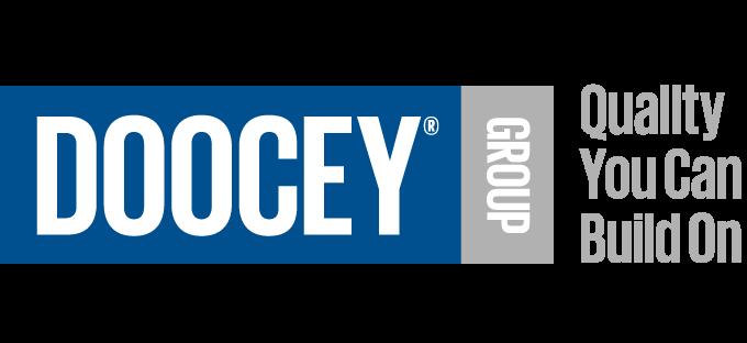 Doocey Group
