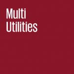 multi, utilities, doocey