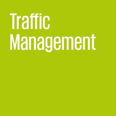 doocey, traffic, management