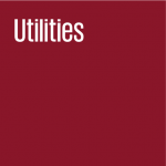 doocey, utilities