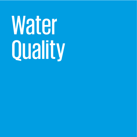 doocey, water, quality