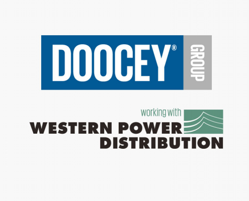 doocey, group, western, power