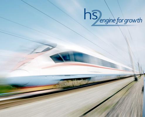 high, speed, rail, doocey, group