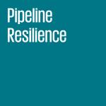 pipeline, resilience, repair, doocey, group