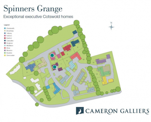 cameron, homes, doocey, group, multi, utilities