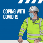 covid-19, coping, mental, health, doocey, group
