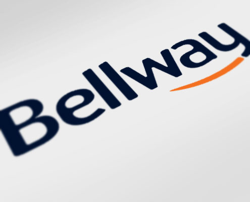 beltway, homes, logo, doocey, group, testimonial