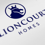 lioncourt, homs, testimonial, doocey, group, multi, utilities