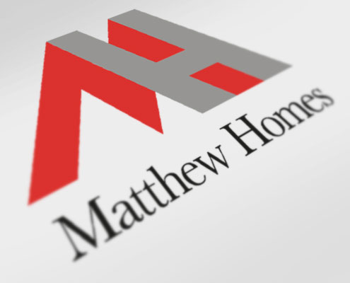 matthew, homes, testimonial, doocey, group