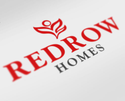 redrow, homes, testimonial, doocey, group