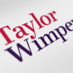 taylor, wimpey, groundworks, logo, doocey, group