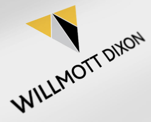 willmott, dixon, testimonial, doocey, group