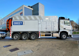 vac-ex, doocey, group, available