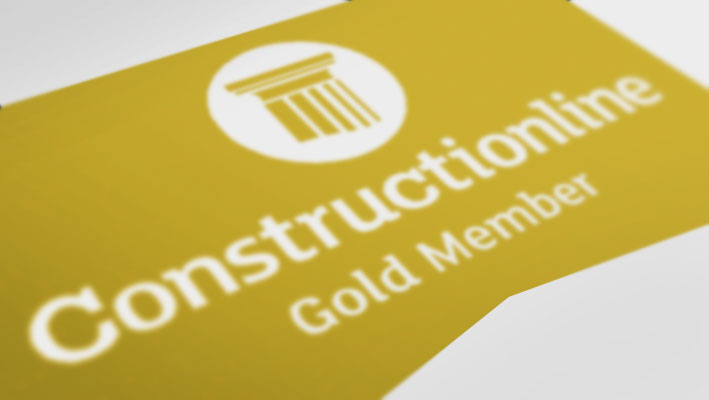 construction line, gold, member, doocey, group, traffic, management