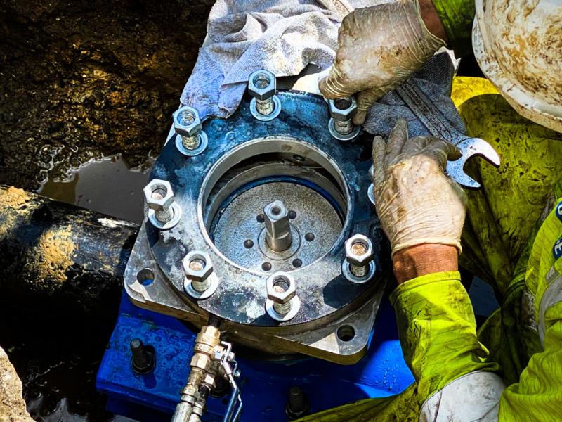 wath, uni, valve, uni-valve, doocey, group, pipeline, resilience