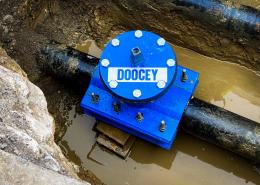 with, uni, valve, uni-valve, doocey, group, pipeline, resilience